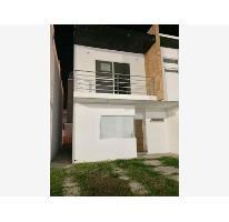 Foto de casa en venta en  , ampliación senderos, torreón, coahuila de zaragoza, 2775720 No. 01