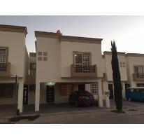 Foto de casa en venta en  , ampliación senderos, torreón, coahuila de zaragoza, 2807007 No. 01