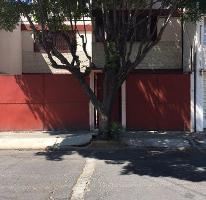 Foto de casa en venta en  , ampliación sinatel, iztapalapa, distrito federal, 0 No. 01