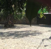 Foto de casa en condominio en venta en, ampliación tepepan, xochimilco, df, 1644726 no 01