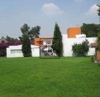 Foto de terreno habitacional en venta en, ampliación tepepan, xochimilco, df, 564523 no 01