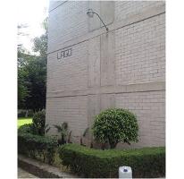 Foto de departamento en venta en  , ampliación tepepan, xochimilco, distrito federal, 1330379 No. 01