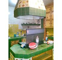 Foto de casa en venta en, ampliación tepepan, xochimilco, df, 1811276 no 01
