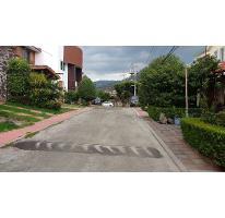 Foto de casa en renta en  , ampliación tepepan, xochimilco, distrito federal, 2271250 No. 01