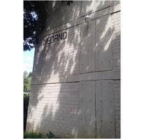 Foto de departamento en venta en  , ampliación tepepan, xochimilco, distrito federal, 2641512 No. 01