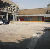 Foto de edificio en renta en  , ampliación tepepan, xochimilco, distrito federal, 2720497 No. 02
