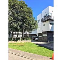 Foto de casa en venta en  , ampliación tepepan, xochimilco, distrito federal, 2793800 No. 01
