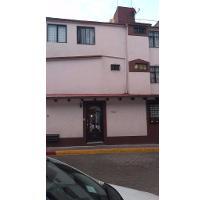 Foto de casa en venta en  , ampliación tepepan, xochimilco, distrito federal, 2936024 No. 01