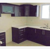 Foto de casa en venta en  , ampliación tepepan, xochimilco, distrito federal, 3483923 No. 01