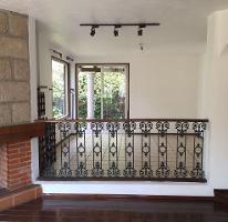 Foto de casa en venta en  , ampliación tepepan, xochimilco, distrito federal, 0 No. 01