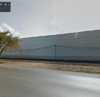 Foto de nave industrial en renta en  , ampliación tixcacal opichen, mérida, yucatán, 0 No. 01