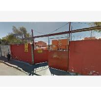 Foto de departamento en venta en, ampliación torre blanca, miguel hidalgo, df, 2212998 no 01