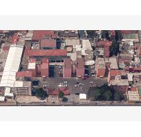 Foto de departamento en venta en  , ampliación torre blanca, miguel hidalgo, distrito federal, 2556037 No. 01