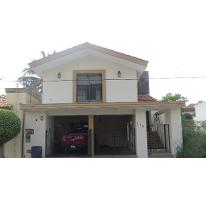 Foto de casa en venta en, ampliación unidad nacional, ciudad madero, tamaulipas, 1138061 no 01
