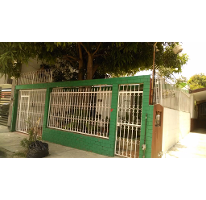 Foto de casa en venta en  , ampliación unidad nacional, ciudad madero, tamaulipas, 1234231 No. 01