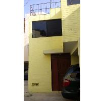 Foto de casa en venta en, ampliación unidad nacional, ciudad madero, tamaulipas, 1279631 no 01