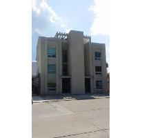 Foto de departamento en venta en  , ampliación unidad nacional, ciudad madero, tamaulipas, 1391903 No. 01