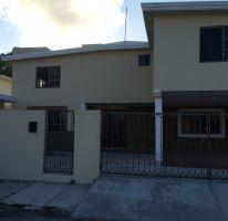 Foto de casa en renta en, ampliación unidad nacional, ciudad madero, tamaulipas, 1419305 no 01