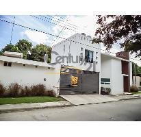 Foto de casa en venta en  , ampliación unidad nacional, ciudad madero, tamaulipas, 1715308 No. 01