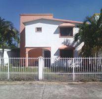 Foto de casa en venta en, ampliación unidad nacional, ciudad madero, tamaulipas, 1739662 no 01