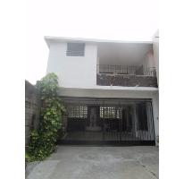 Foto de casa en venta en, ampliación unidad nacional, ciudad madero, tamaulipas, 1933710 no 01