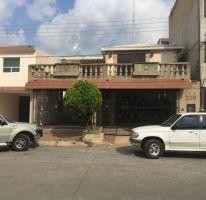 Foto de casa en venta en, ampliación unidad nacional, ciudad madero, tamaulipas, 2010406 no 01