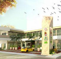 Foto de local en renta en, ampliación unidad nacional, ciudad madero, tamaulipas, 2036584 no 01