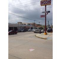 Foto de local en renta en, ampliación unidad nacional, ciudad madero, tamaulipas, 2038296 no 01