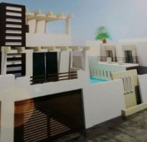 Foto de casa en venta en, ampliación unidad nacional, ciudad madero, tamaulipas, 2070336 no 01