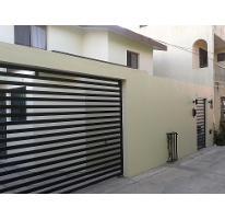 Foto de casa en venta en  , ampliación unidad nacional, ciudad madero, tamaulipas, 2251094 No. 01