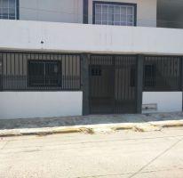 Foto de departamento en renta en, ampliación unidad nacional, ciudad madero, tamaulipas, 2368870 no 01