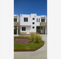 Foto de casa en venta en, ampliación unidad nacional, ciudad madero, tamaulipas, 2404030 no 01