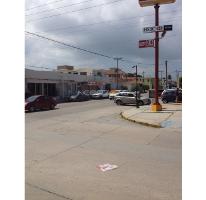 Foto de local en renta en, ampliación unidad nacional, ciudad madero, tamaulipas, 2427368 no 01