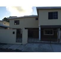 Foto de casa en renta en  , ampliación unidad nacional, ciudad madero, tamaulipas, 2607452 No. 01