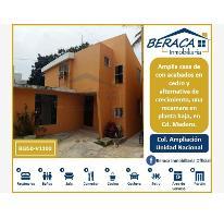 Foto de casa en venta en  , ampliación unidad nacional, ciudad madero, tamaulipas, 2781946 No. 01