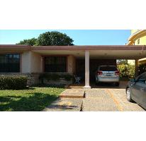 Foto de casa en renta en  , ampliación unidad nacional, ciudad madero, tamaulipas, 2788721 No. 01