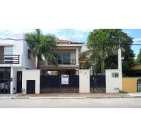 Foto de casa en renta en  , ampliación unidad nacional, ciudad madero, tamaulipas, 2792191 No. 01