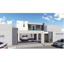 Foto de casa en venta en  , ampliación unidad nacional, ciudad madero, tamaulipas, 2875414 No. 01