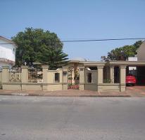 Foto de casa en venta en  , unidad nacional, ciudad madero, tamaulipas, 3137999 No. 01