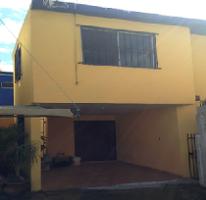 Foto de casa en venta en  , ampliación unidad nacional, ciudad madero, tamaulipas, 3438783 No. 01