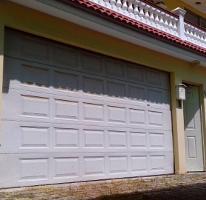 Foto de casa en venta en  , ampliación unidad nacional, ciudad madero, tamaulipas, 3860373 No. 01