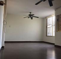 Foto de casa en venta en  , ampliación unidad nacional, ciudad madero, tamaulipas, 3860492 No. 01