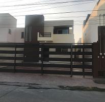 Foto de casa en venta en  , ampliación unidad nacional, ciudad madero, tamaulipas, 4347287 No. 01