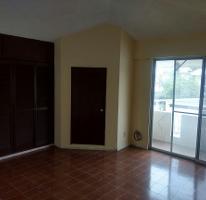 Foto de casa en venta en  , ampliación unidad nacional, ciudad madero, tamaulipas, 4408149 No. 02