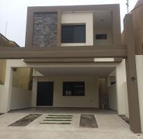 Foto de casa en venta en  , ampliación unidad nacional, ciudad madero, tamaulipas, 4550932 No. 01