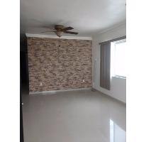Foto de departamento en venta en  , ampliación unidad nacional, ciudad madero, tamaulipas, 946925 No. 01