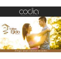 Foto de casa en venta en  , ampliación valle del ejido, mazatlán, sinaloa, 2798366 No. 01