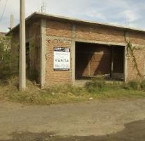 Foto de terreno habitacional en venta en  , ampliación valle del ejido, mazatlán, sinaloa, 2953160 No. 01