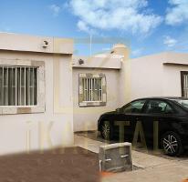 Foto de casa en venta en  , ampliación valle del ejido, mazatlán, sinaloa, 4249068 No. 01