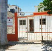 Foto de casa en venta en, ampliación villa verde, mazatlán, sinaloa, 1985876 no 01